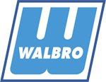 https://driven2automotive.com/ebaystore/images/walbro/walbro_logo.jpg
