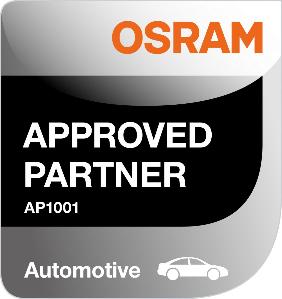 https://driven2automotive.com/ebaystore/images_2018/osram/ap_logo/OSRAM_ApprovedPartner_AP1001_AM_Black_RGB_20160724.jpg